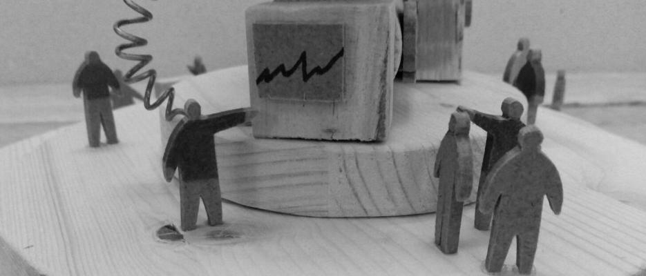 ilustracion-madera-maquetas