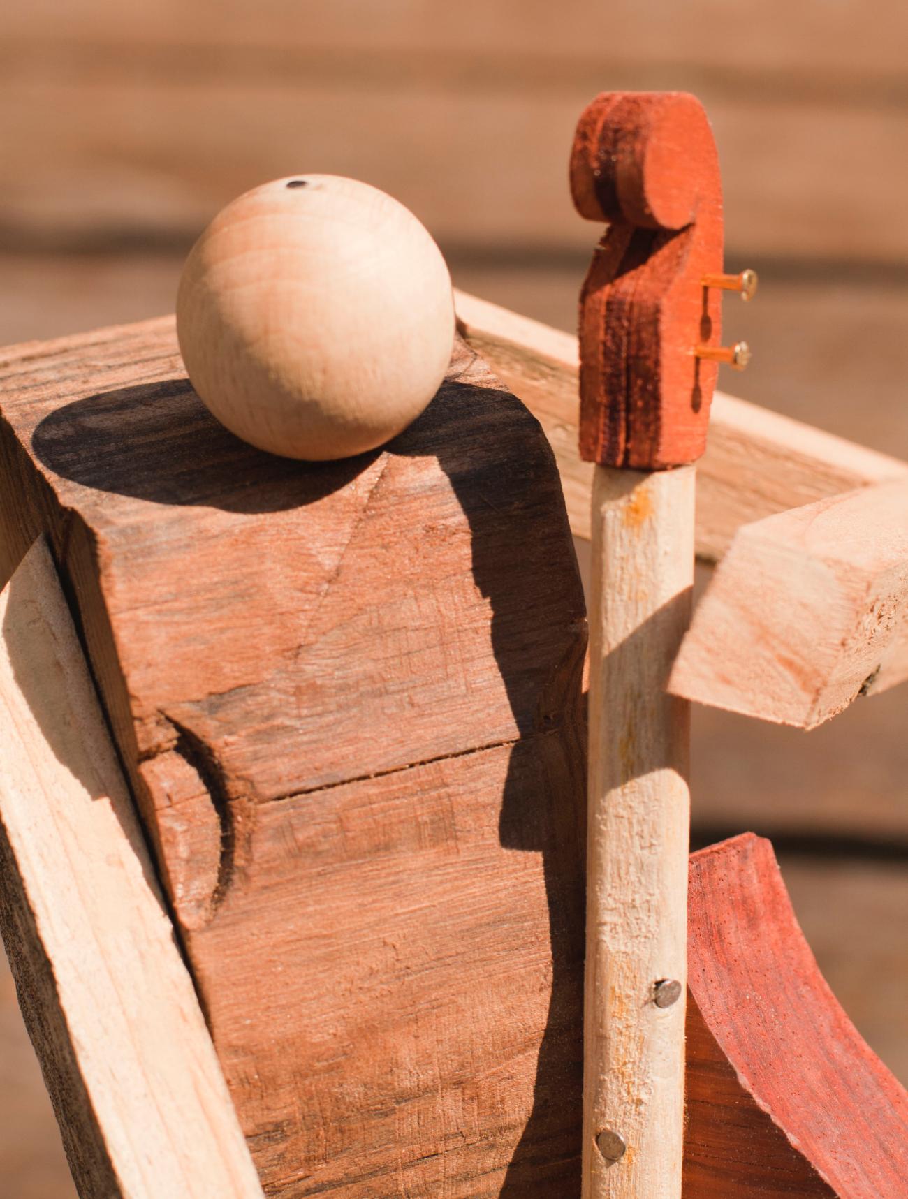 contrabajo-decoracion-madera