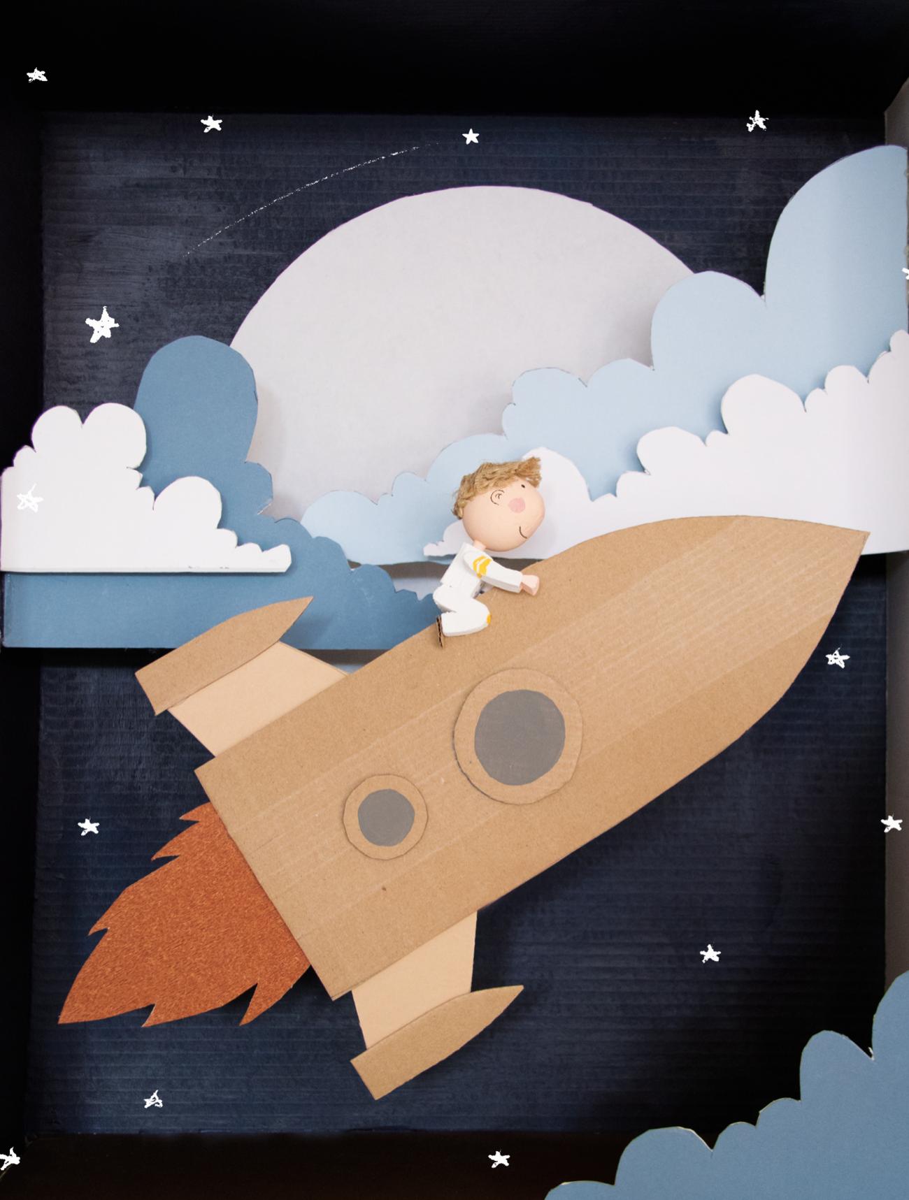 ilustracion-infantil