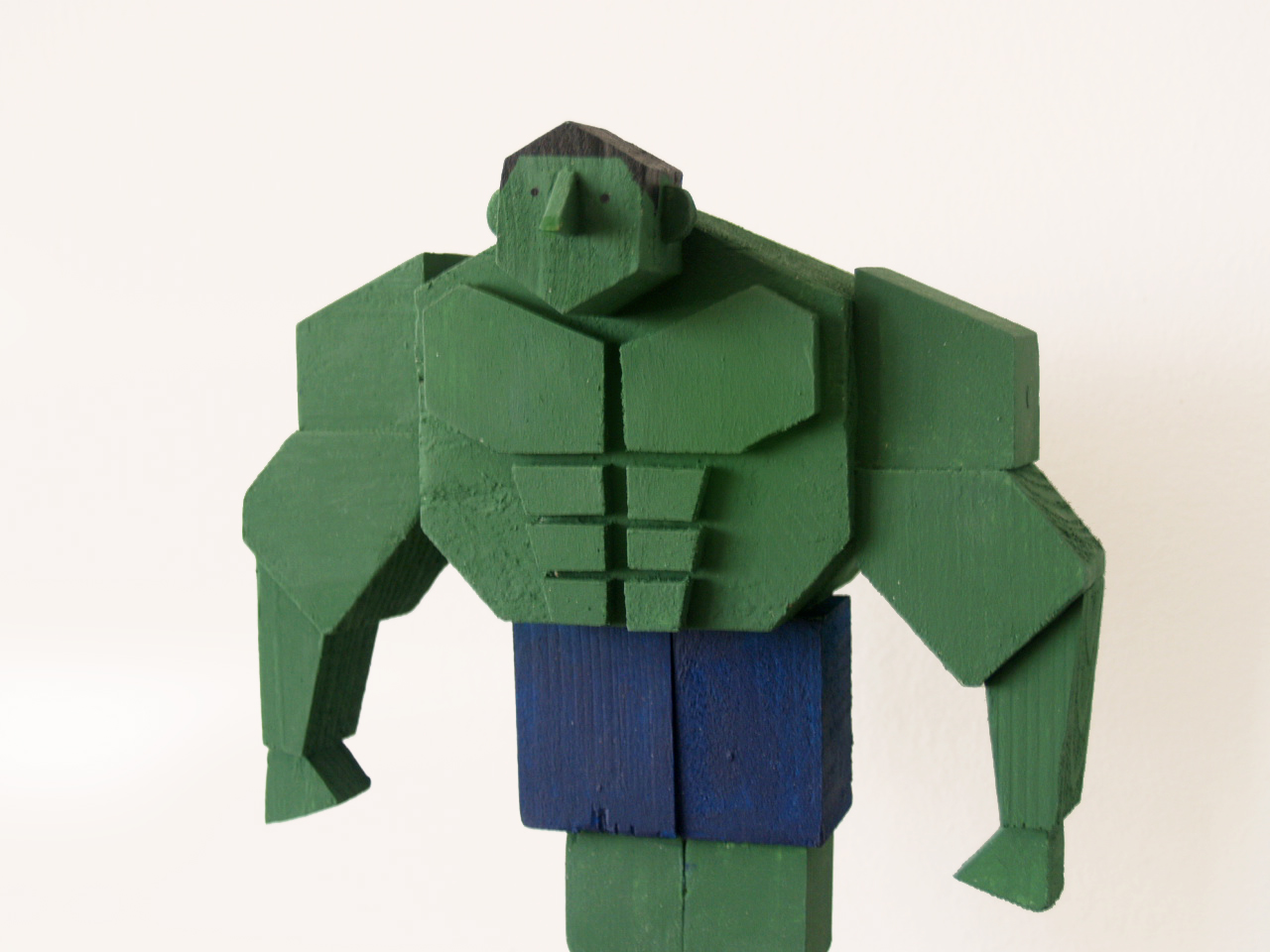 art-toys-madera