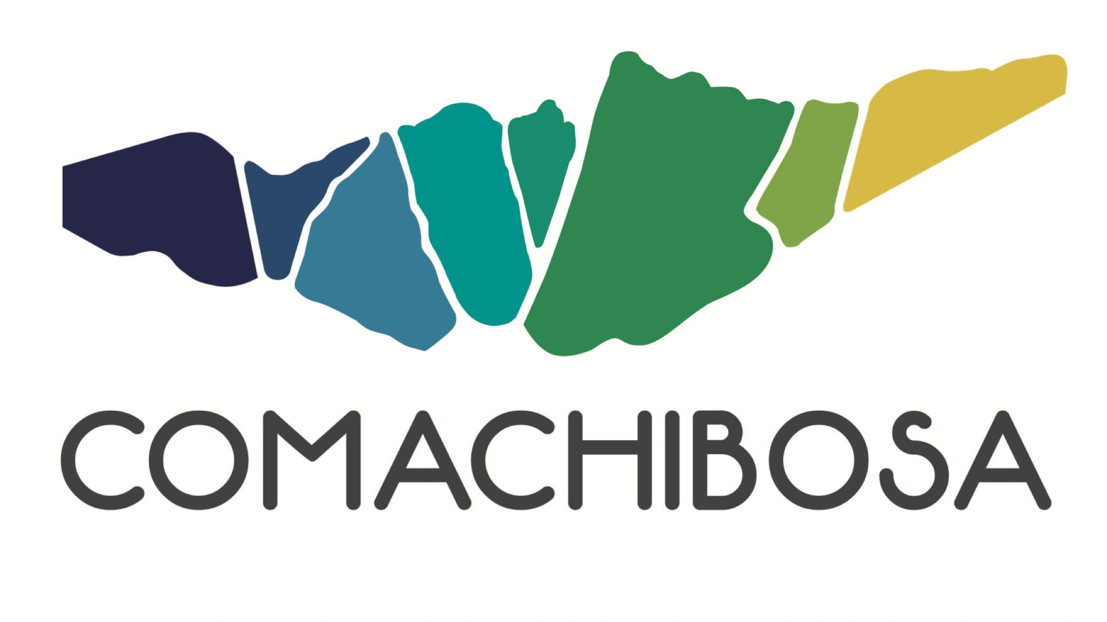 Comachibosa