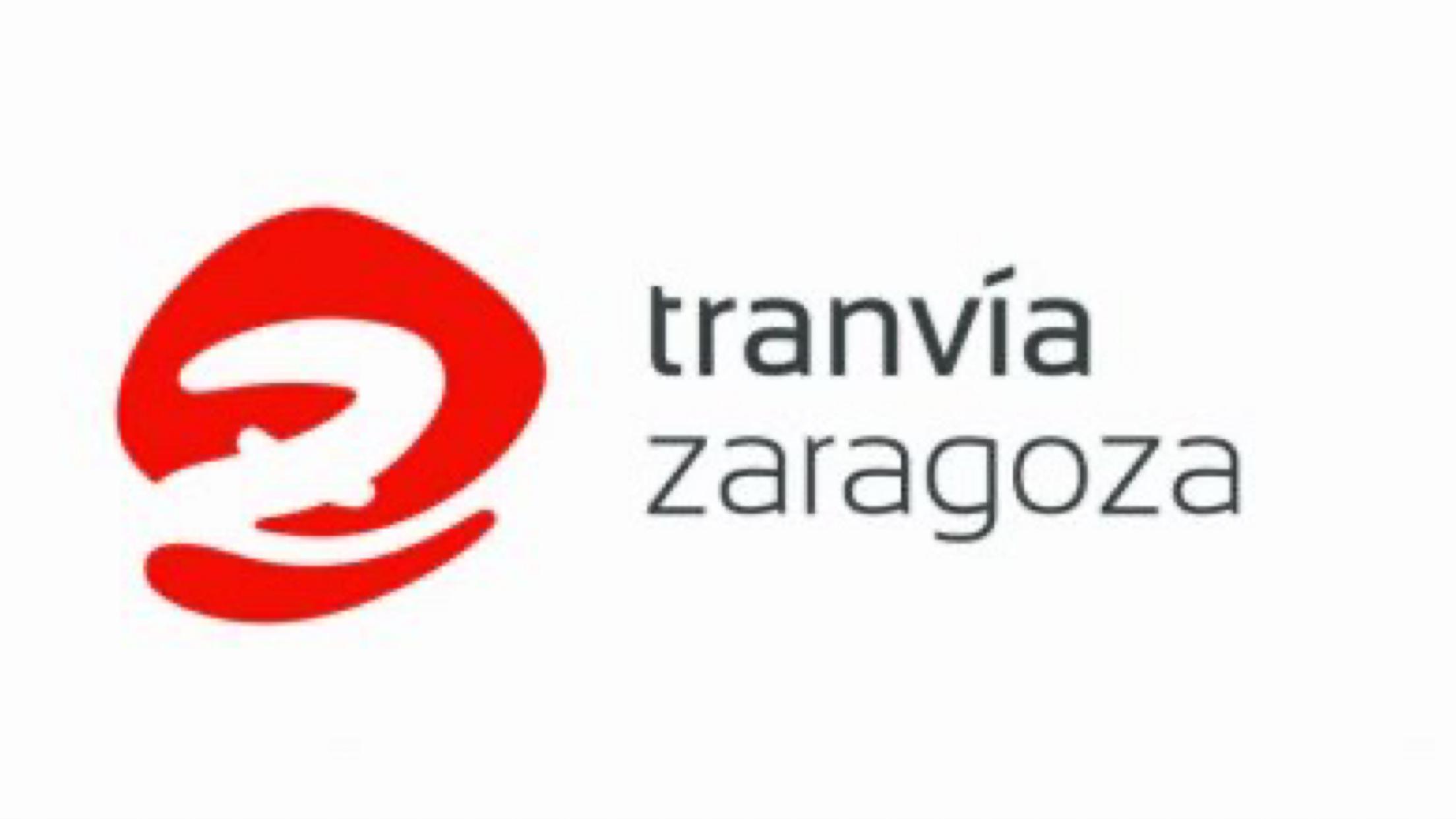 Tranvias-de-Zaragoza