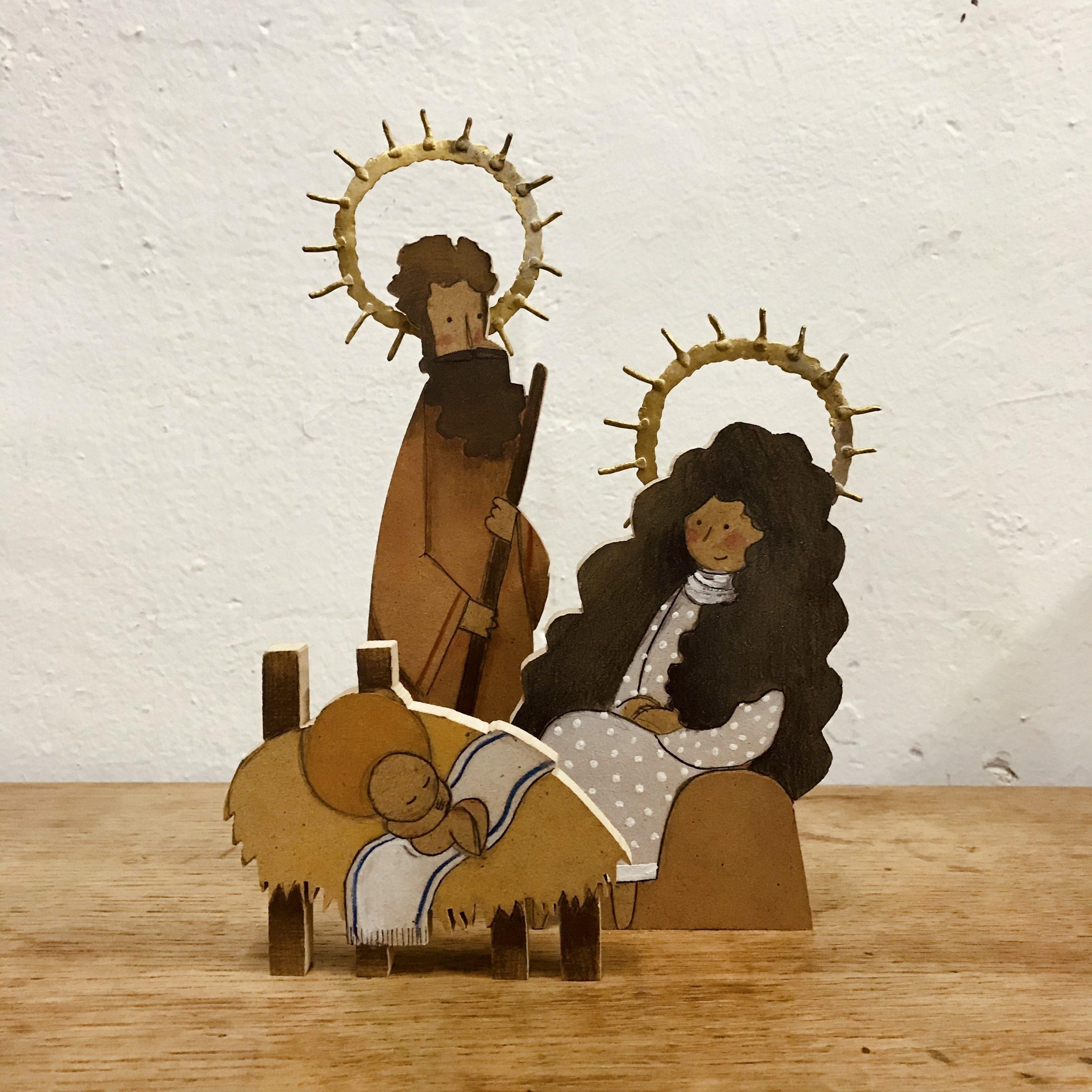 imagineria-religiosa-moderna